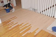floor_repairs