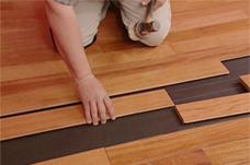 flooring_service01