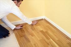 flooring_service02